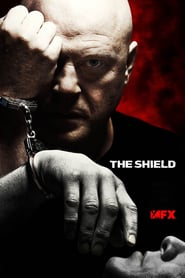 voir serie The Shield 2002 streaming