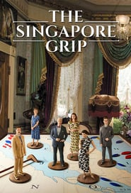 Voir Serie The Singapore Grip streaming