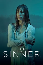Voir Serie The Sinner streaming