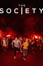 Voir Serie The Society streaming