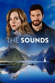 voir serie The Sounds 2020 streaming