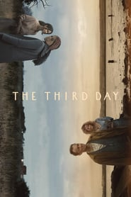 voir serie The Third Day 2020 streaming