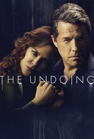 voir serie The Undoing 2020 streaming
