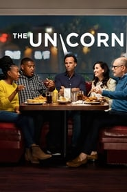 Voir Serie The Unicorn streaming