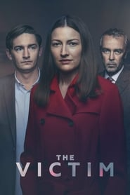 Voir Serie The Victim streaming