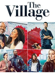 voir serie The Village 2019 streaming