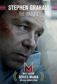voir serie The Virtues 2019 streaming