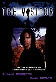 voir serie The Visitor 1997 streaming