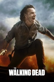 voir serie The Walking Dead 2010 streaming