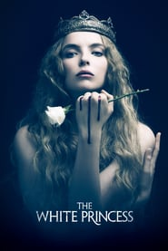 Voir Serie The White Princess streaming