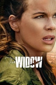 Voir Serie The Widow streaming