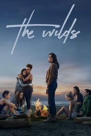 voir serie The Wilds 2020 streaming