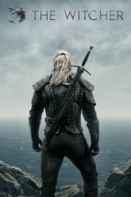 Voir Serie The Witcher streaming