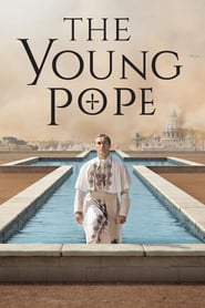 voir serie The Young Pope 2016 streaming