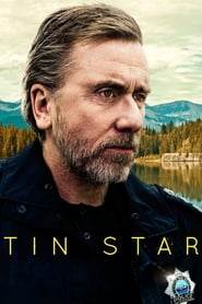 Voir Serie Tin Star streaming