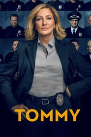 Voir Serie Tommy streaming