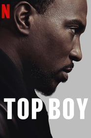 Voir Serie Top Boy streaming