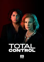 voir serie Total Control 2019 streaming