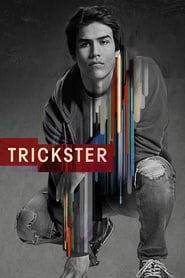voir serie Trickster 2020 streaming