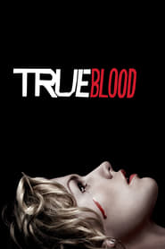 Voir Serie True Blood streaming