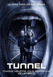 voir serie Tunnel 2013 streaming