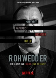 Voir Serie Un crime parfait : L'assassinat de Detlev Rohwedder streaming
