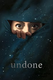 voir serie Undone 2019 streaming
