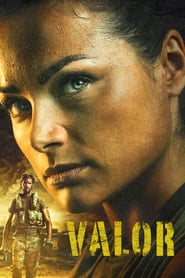Voir Serie Valor streaming