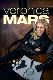 Voir Serie Veronica Mars streaming