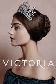 voir serie Victoria 2016 streaming