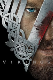 Vikings streaming gratuit