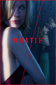 Voir Serie WHAT / IF streaming