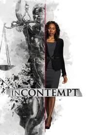 voir serie In Contempt : Welcome to Hell 2018 streaming