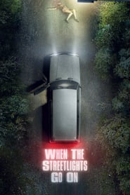 Voir Serie When the Streetlights Go On streaming