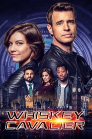Voir Serie Whiskey Cavalier streaming