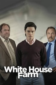 voir serie White House Farm 2020 streaming