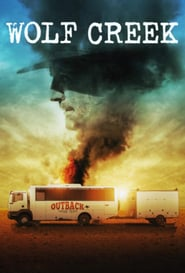 Voir Serie Wolf Creek streaming