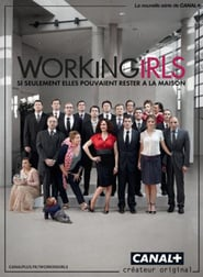 Voir Serie WorkinGirls streaming