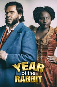voir serie Year of the Rabbit 2019 streaming