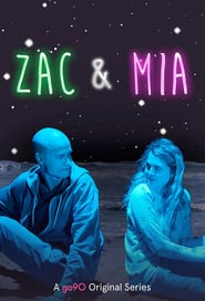 Voir Serie Zac & Mia streaming