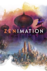 Zenimation streaming gratuit