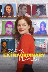 voir serie Zoey's Extraordinary Playlist 2020 streaming
