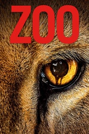 Voir Serie Zoo streaming
