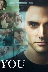 Voir Serie YOU streaming